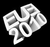 eue2010_logo_2