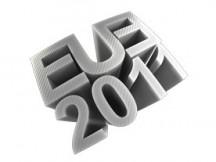 logo_EUE2011