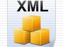 xml_4