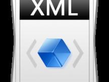xml_5