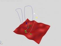 Align_2011-11-10_019