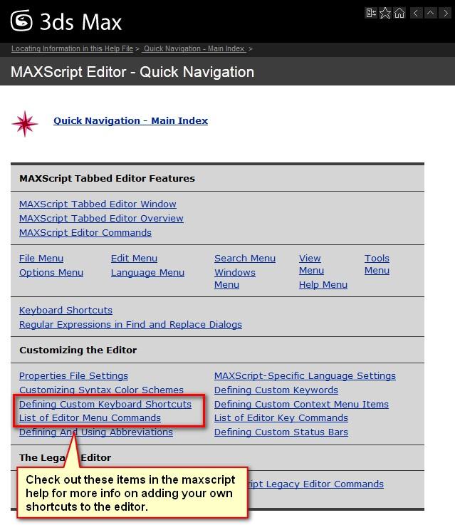 3ds Max 2009 Shortcut Keys Pdf Viewer - pastpp