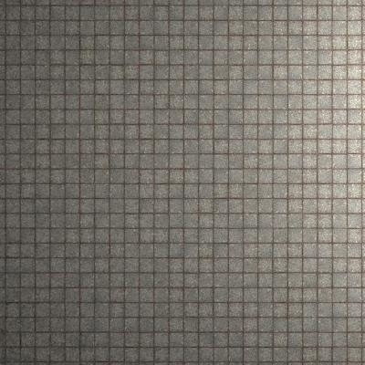 BerconTile 3 02 overview - Klaas Nienhuis  An explanation of features