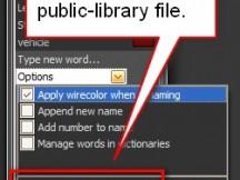 whatsmyname_2012-02-27_libraries