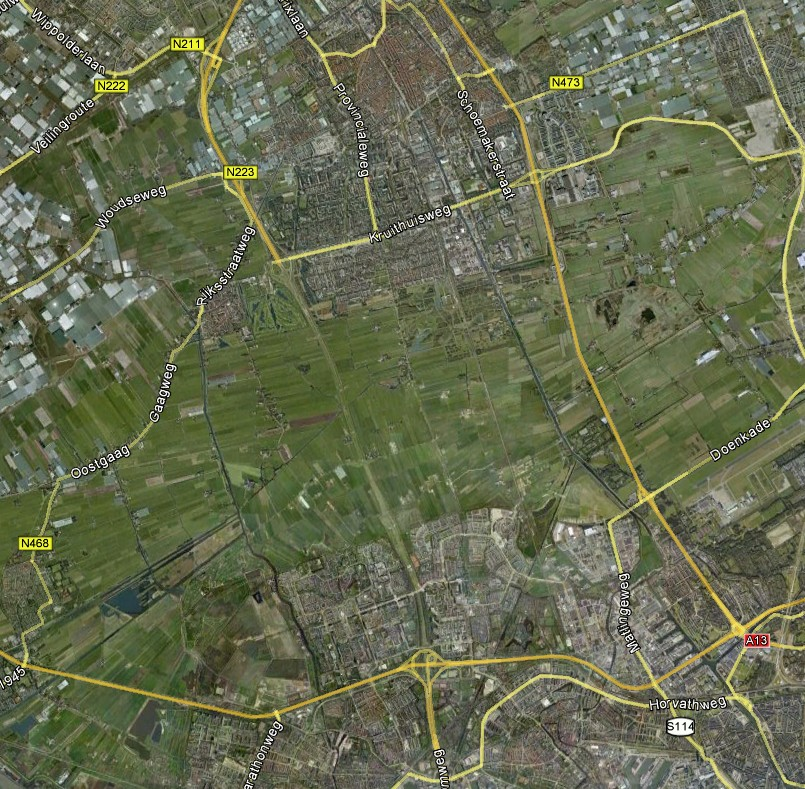 how to download maps in google earth format