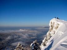 Altitudemode