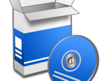 System-Install-1-icon