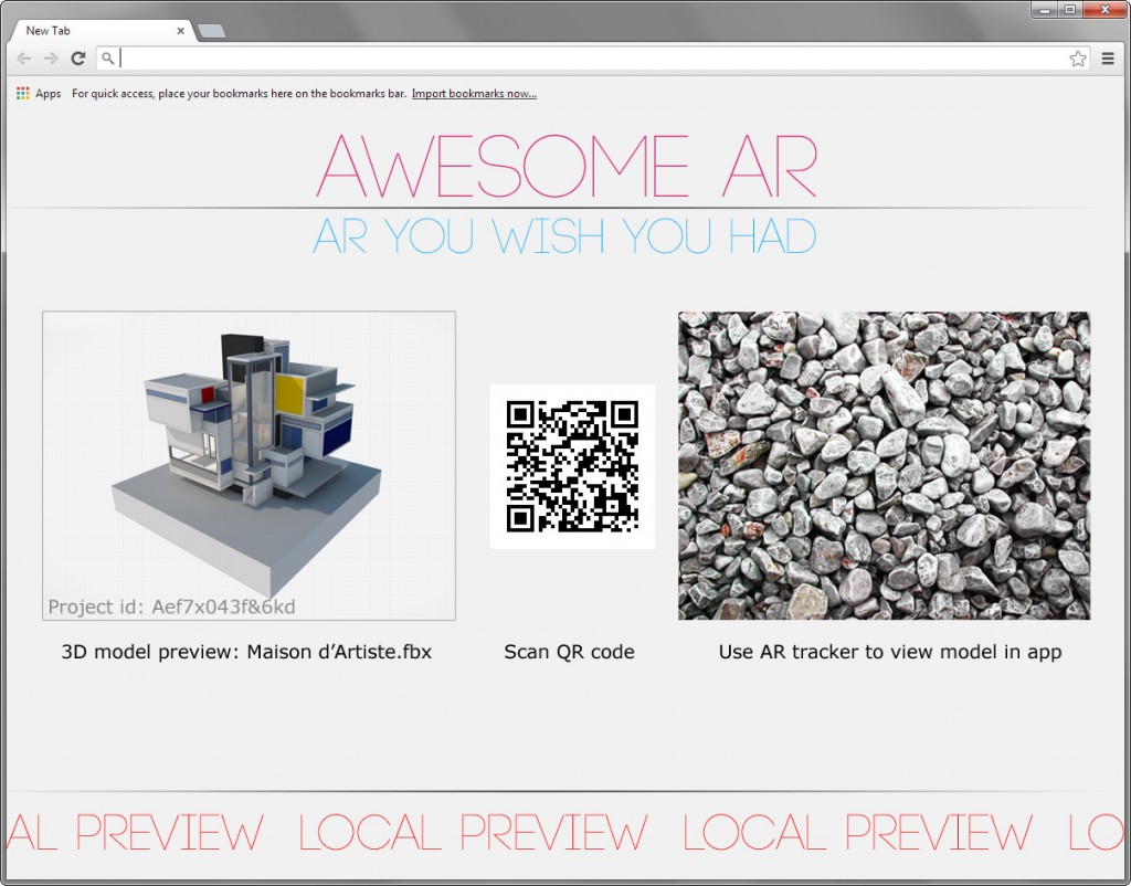 AR_workflow_004_previewSite