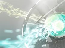 Autodesk exchange banner