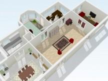 Floorplanner_2014-02-27_776-1024x791