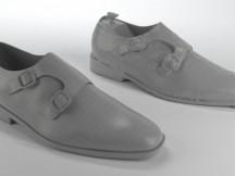 Scan_shoe-1024x561
