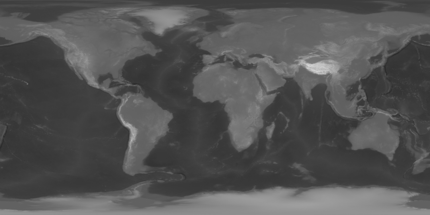 WorldGrayscale_Maproom