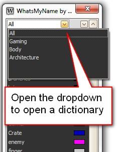 whatsmyname_2012-02-19_openDictionary