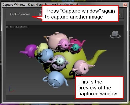 Capture_2013-06-18_404