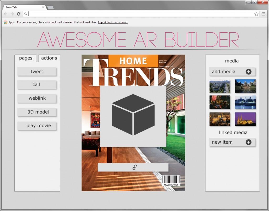 AR_workflow_000_buildPage