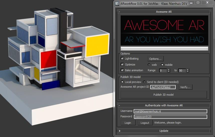 AR_workflow_003_toolset