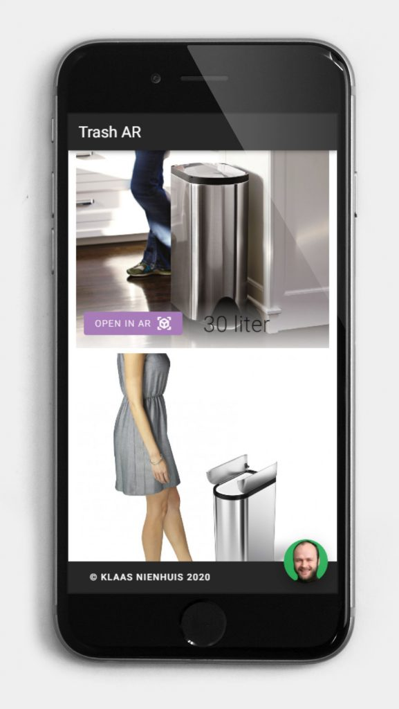 augmented-reality-mobile-app